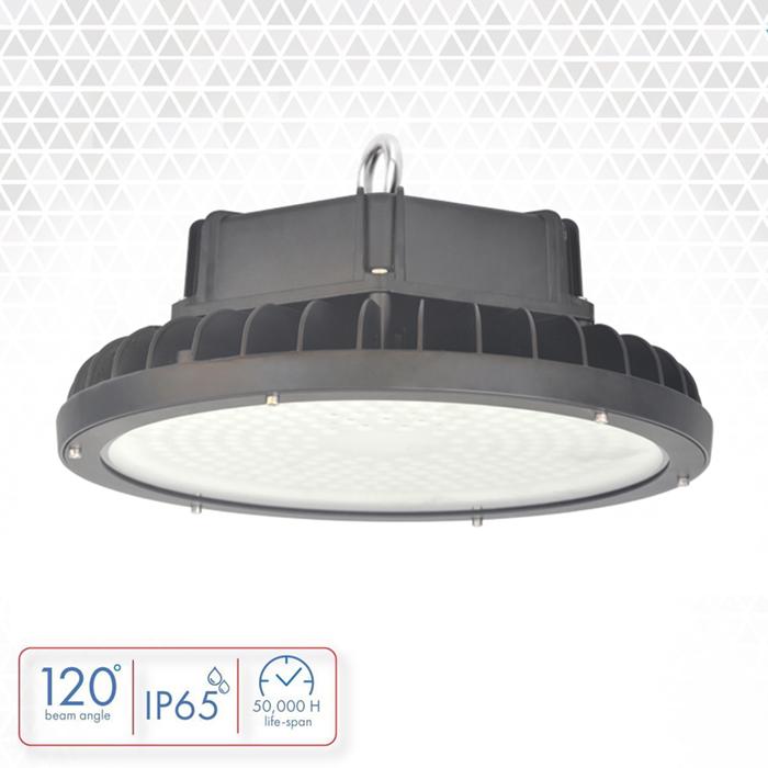 LED ECO UFO