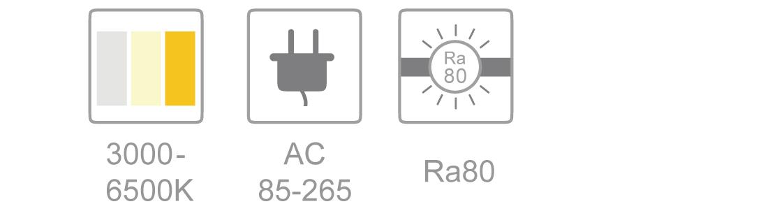 2020 T8 LED tubular shop light b.jpg