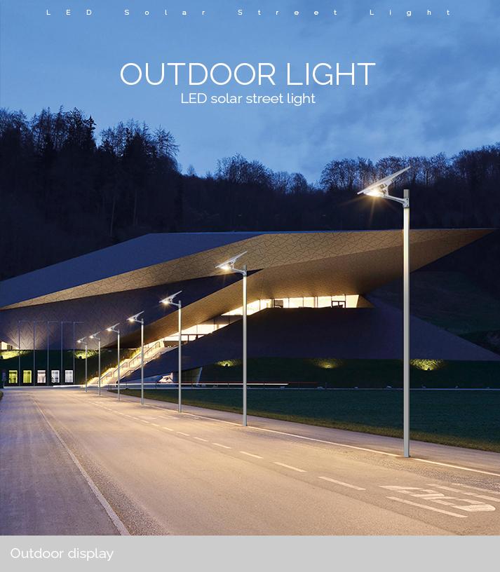 LED solar street light 1.jpg