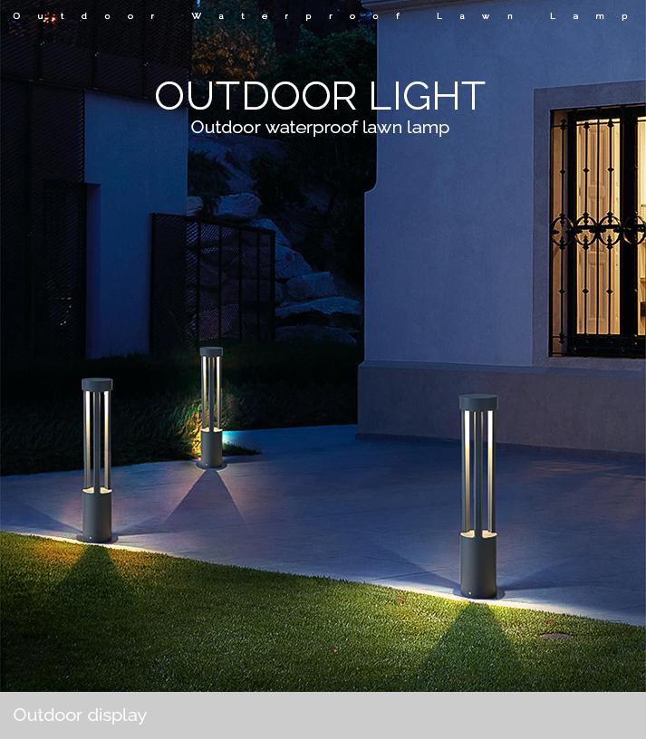 Outdoor waterproof lawn lamp 1.jpg