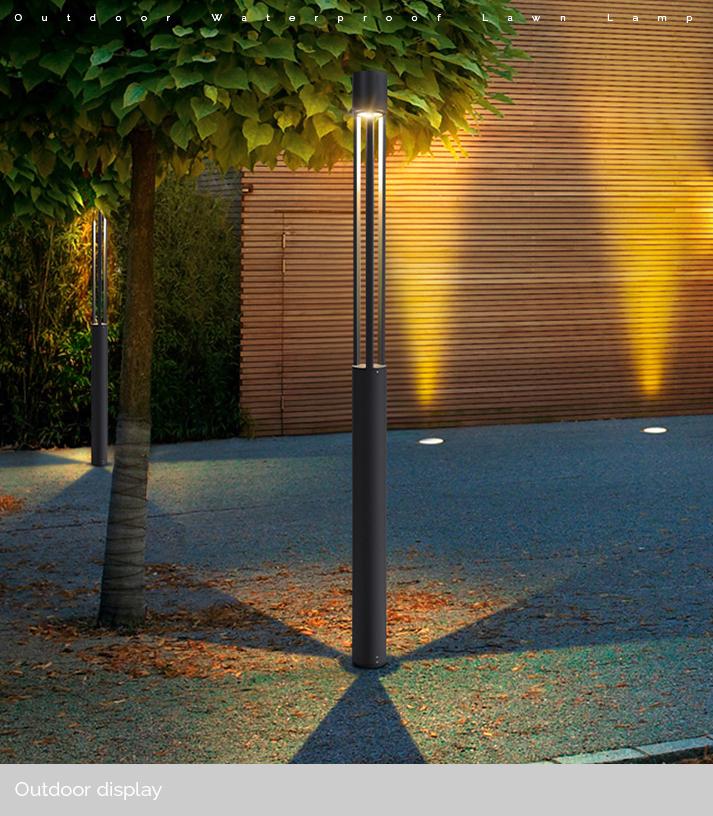 Outdoor waterproof lawn lamp 3.jpg
