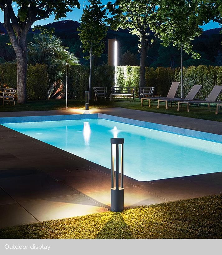 Outdoor waterproof lawn lamp 5.jpg