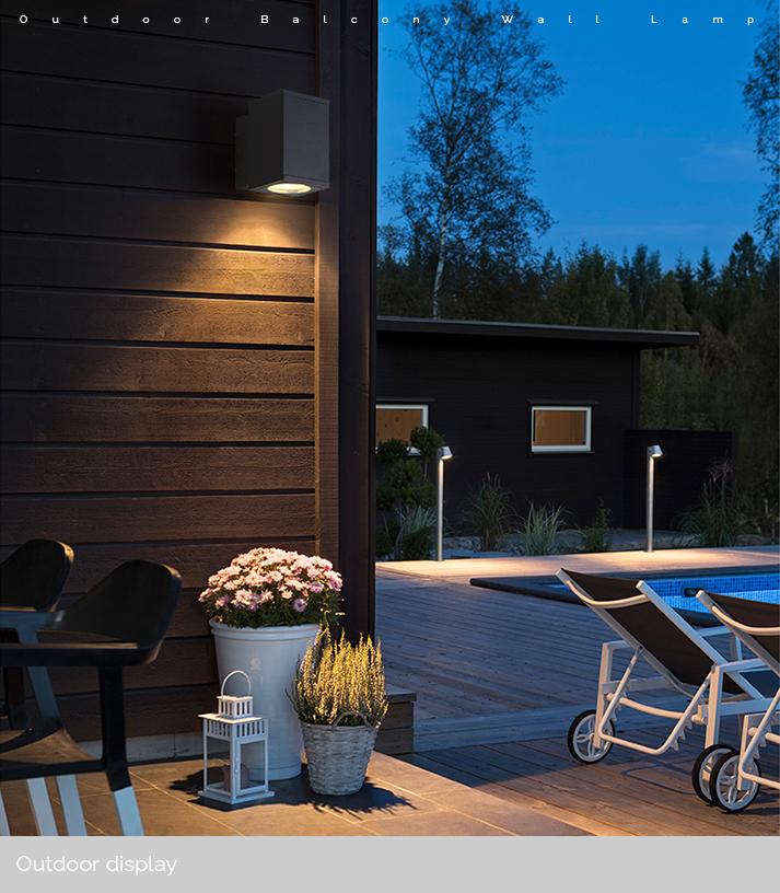 Outdoor balcony wall lamp 2.jpg