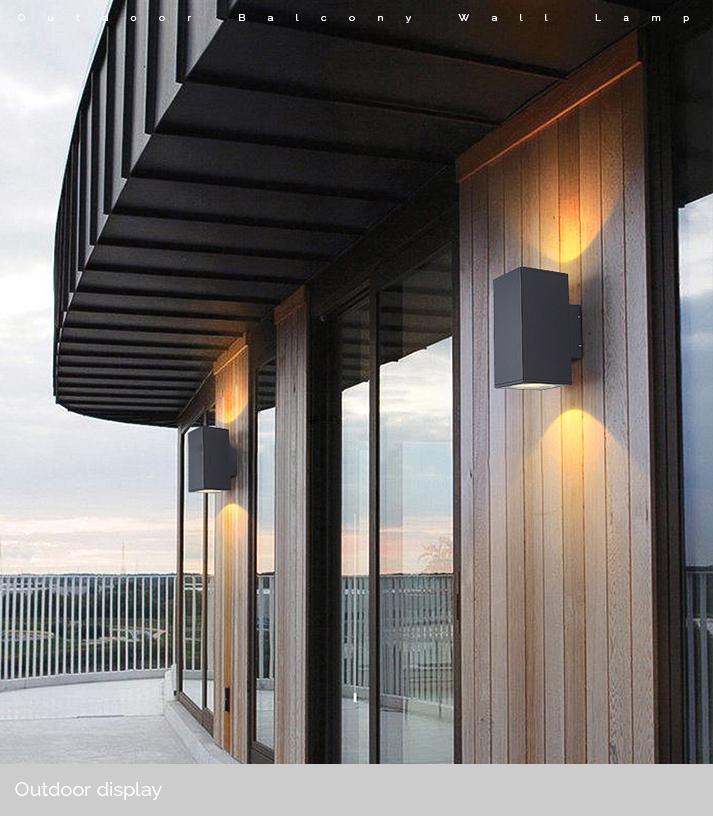 Outdoor balcony wall lamp 4.jpg