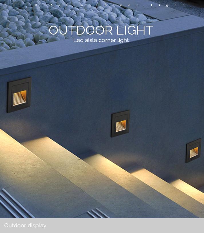 LED aisle corner light 1.jpg