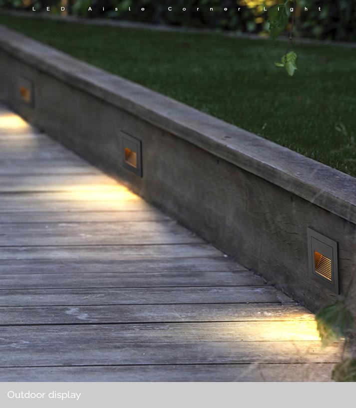 LED aisle corner light 3.jpg