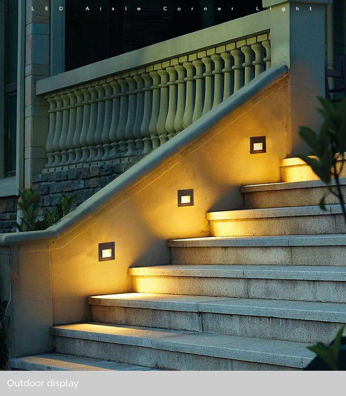 LED aisle corner light 4.jpg