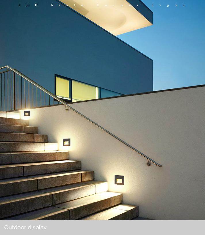 LED aisle corner light 5.jpg