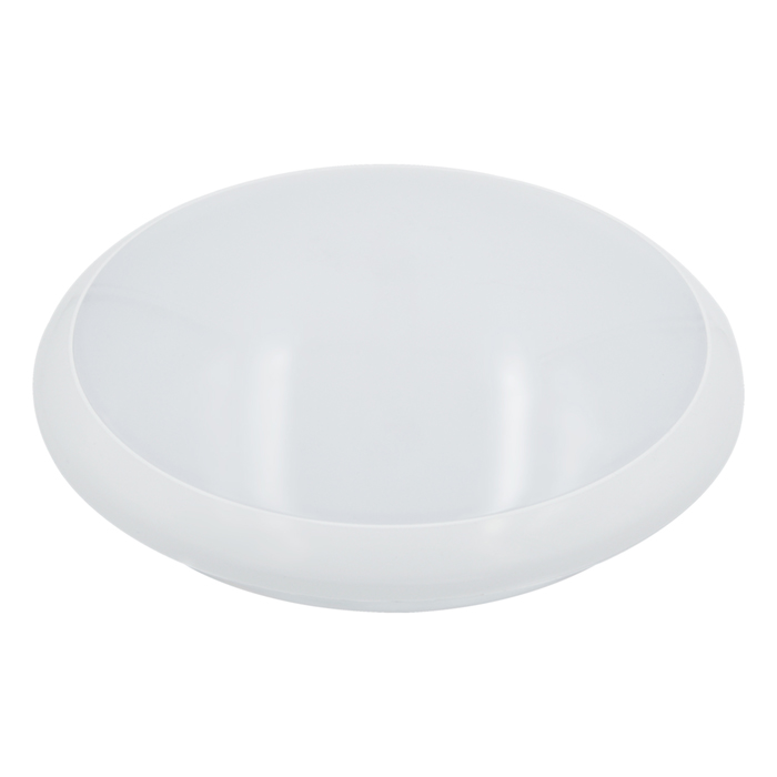 LED Ceiling Light water proof