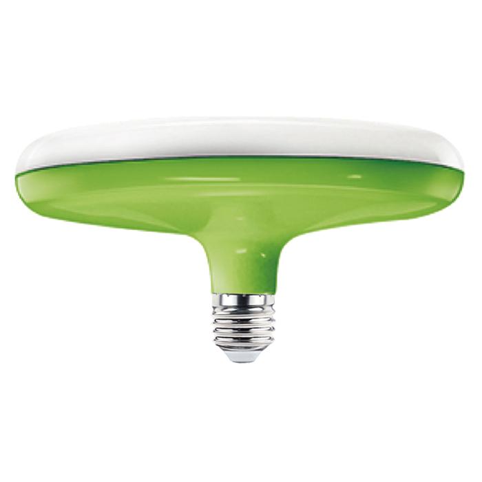 LED UFO CEILING