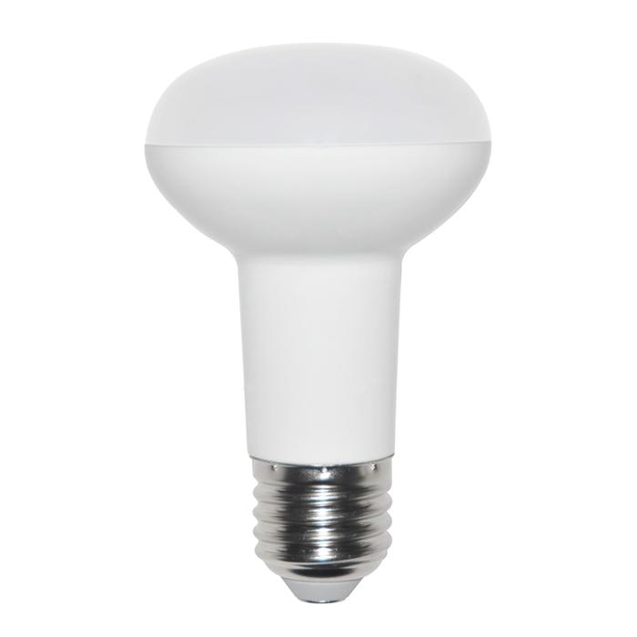 LED R50 R63 Bulb