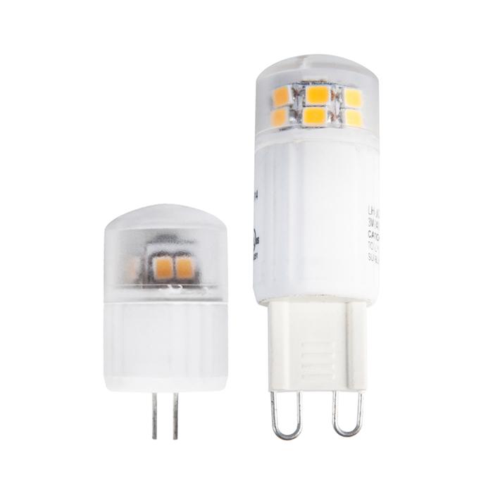 LED Light G4G9