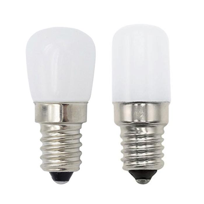 LED FRIDGE LAMPS