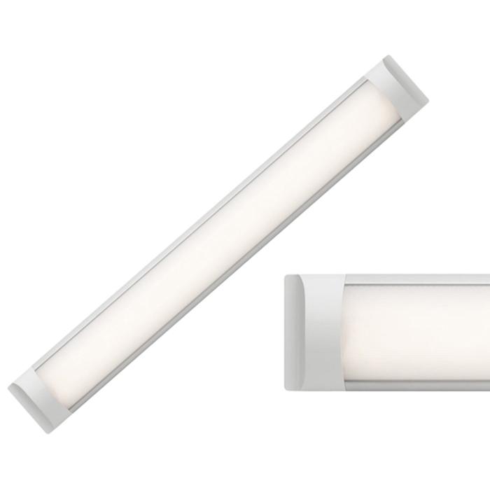 Linear Slim LED Batten