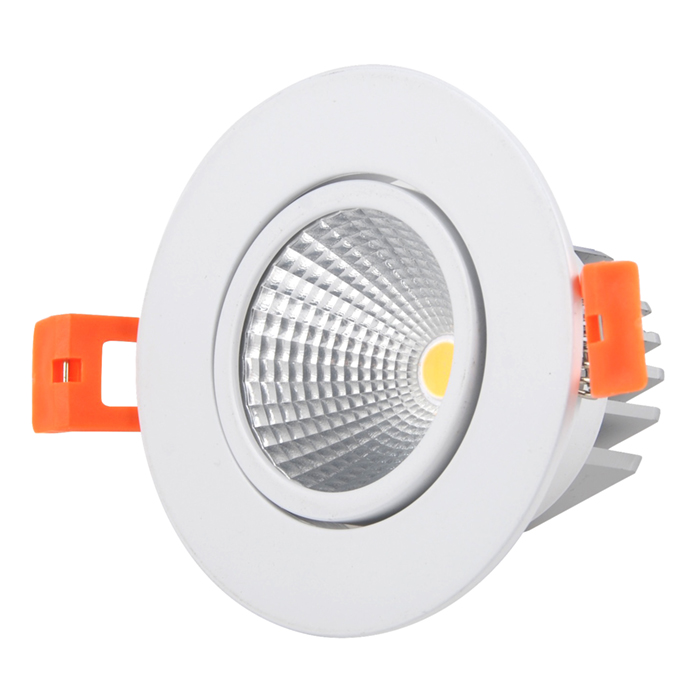 LED downlight6