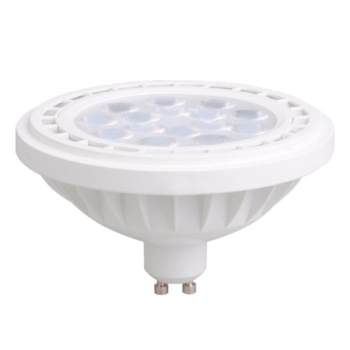 LED Light AR111