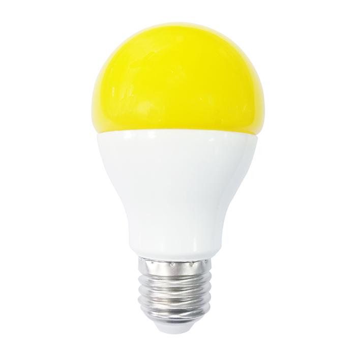 LED mosquito bulb