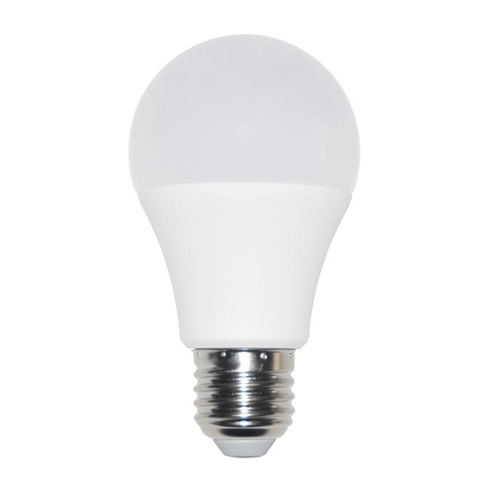 LED CLASSIC BULBS