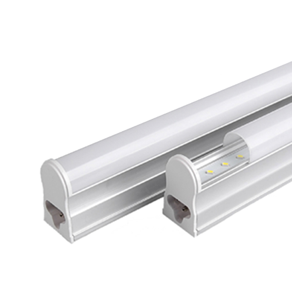 LED T5 Batten Lights