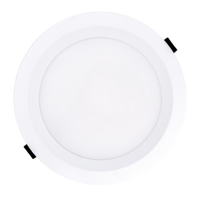 LED Downlight UGR<19