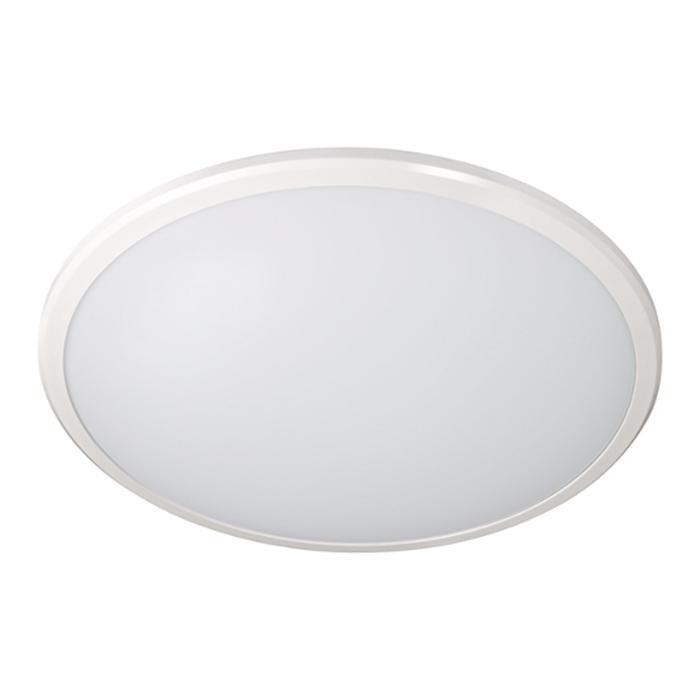 ECO Round Ceiling Light