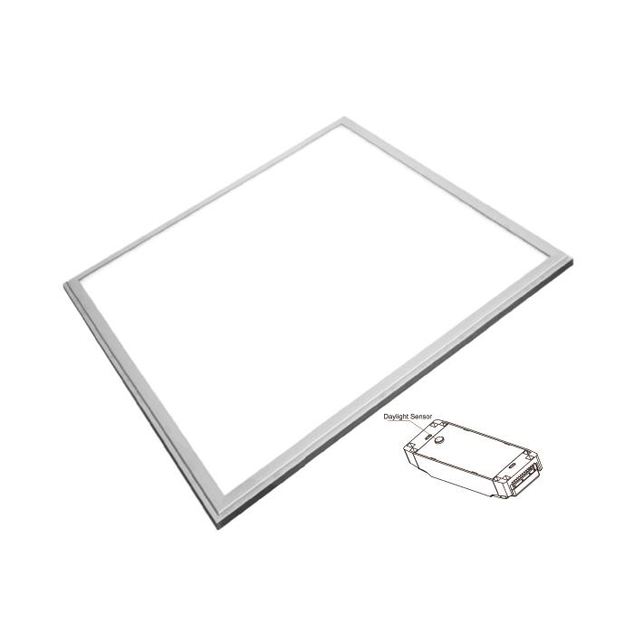 LED Panel Sensor Series