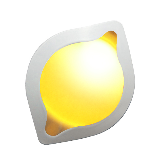 LED skyeye night light