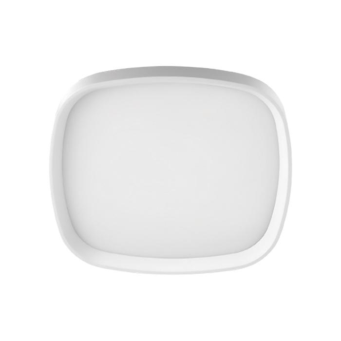 LED Pendant Light Super