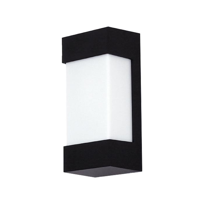 LED Wall Lights cube