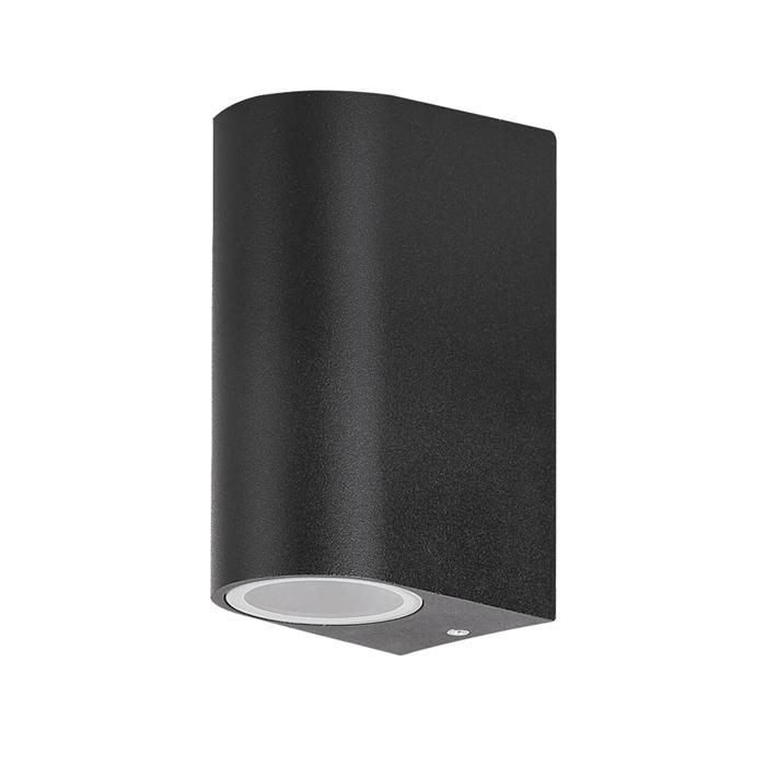LED Wall Lights GU10