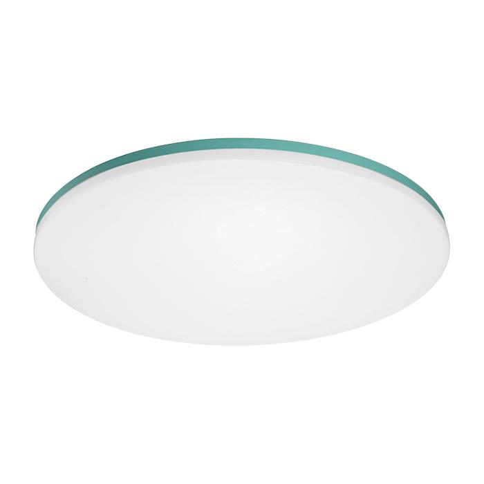 LED Slim Round Series