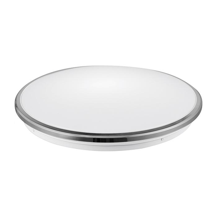 LED Ring Series