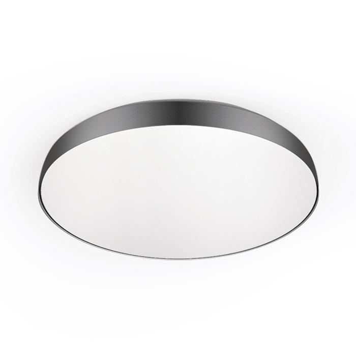 LED Dawn Series