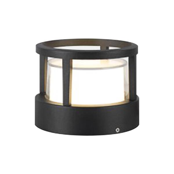 LED Cylindrical Lamp 1044