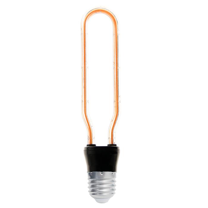 LED filament bulb LUX45