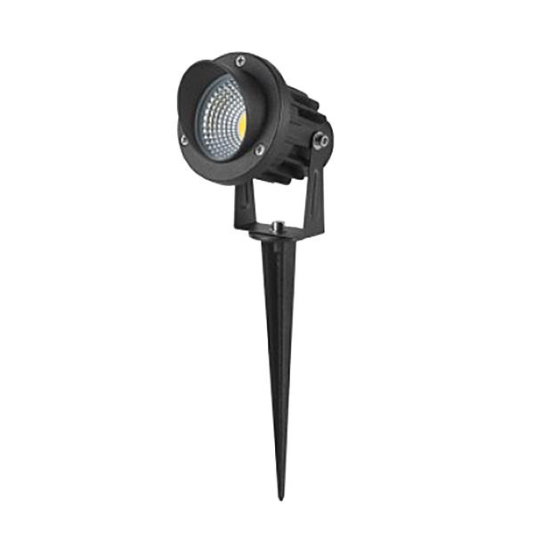 LED spike light C0206