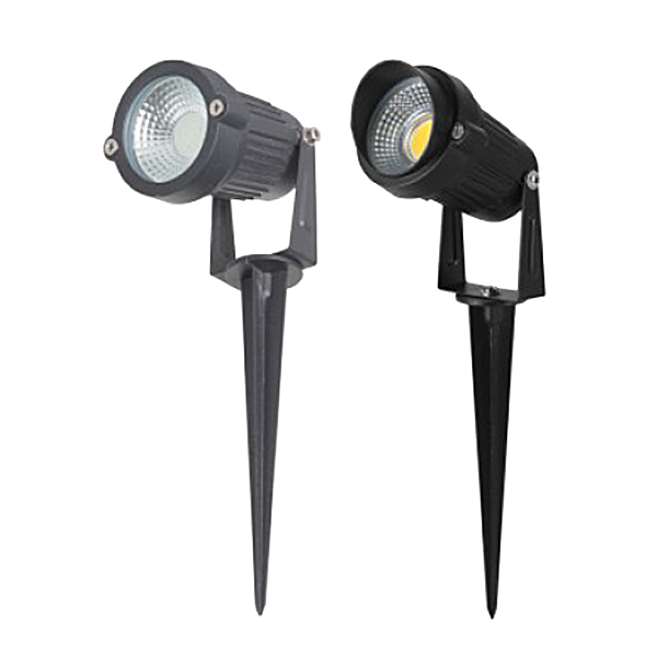 LED spike light C0103