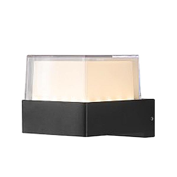 LED cylindrical lamp 1031A