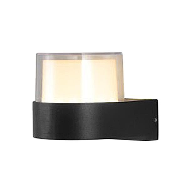 LED cylindrical lamp 1033A