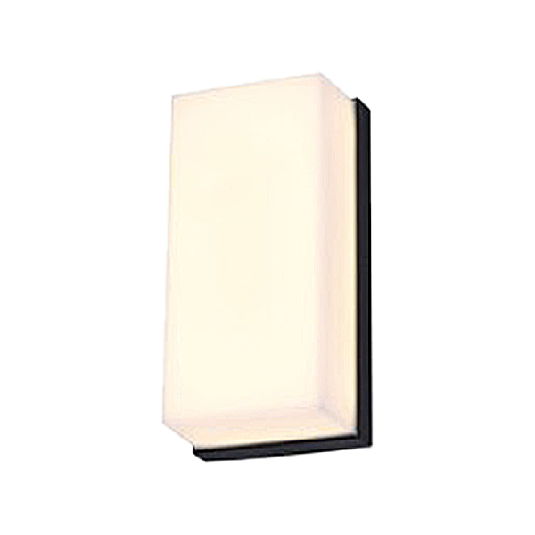 LED cylindrical lamp F884
