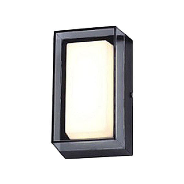 LED cylindrical lamp F878F