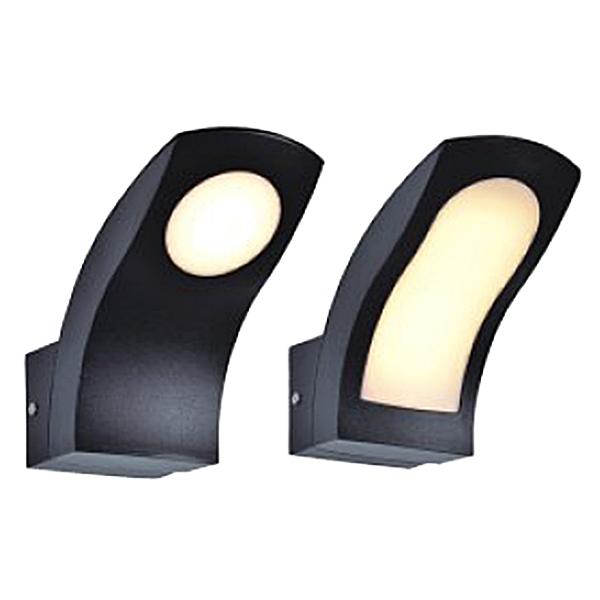 LED wall light f800