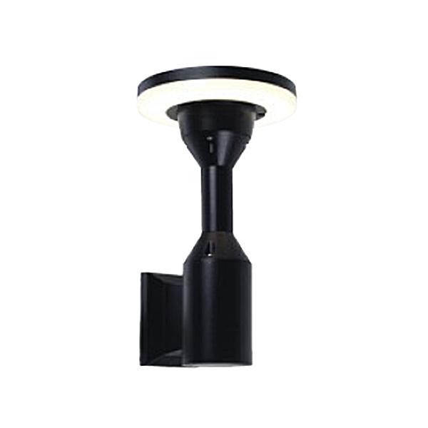 LED wall light F841F