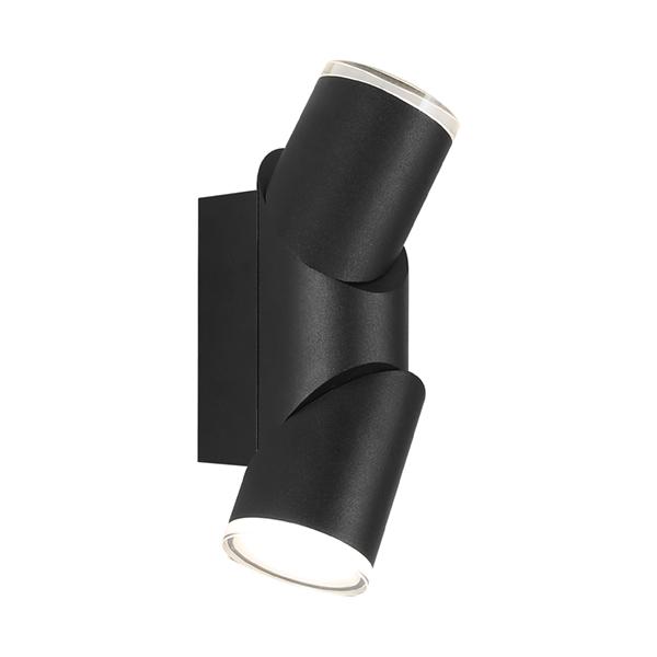 LED wall light 2301