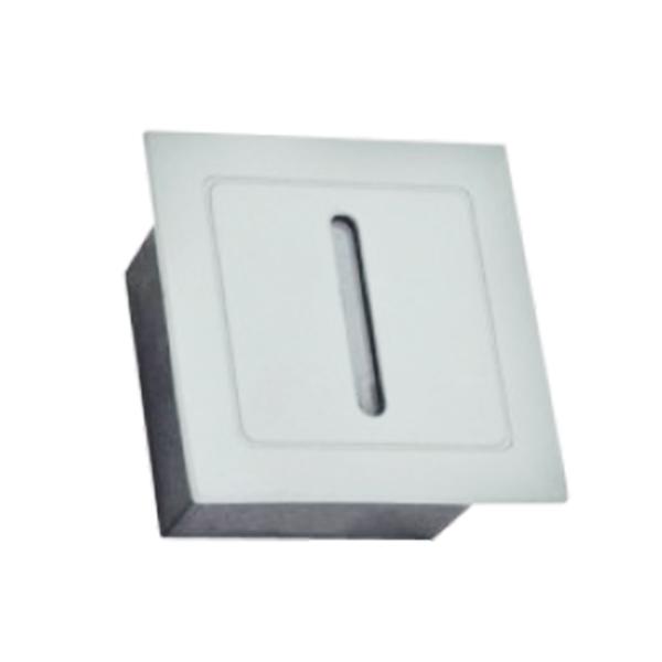 LED corner step light F708