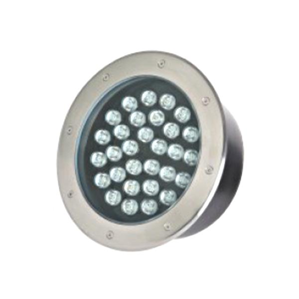 LED underground light DM0403