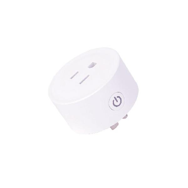 American smart socket YXPU