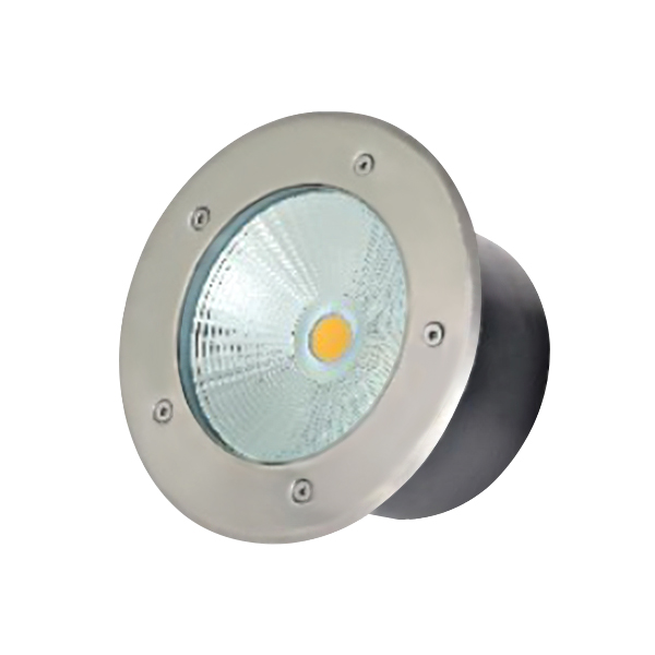 LED underground light DM0404