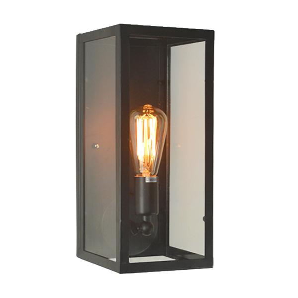 LED Wall Light Box