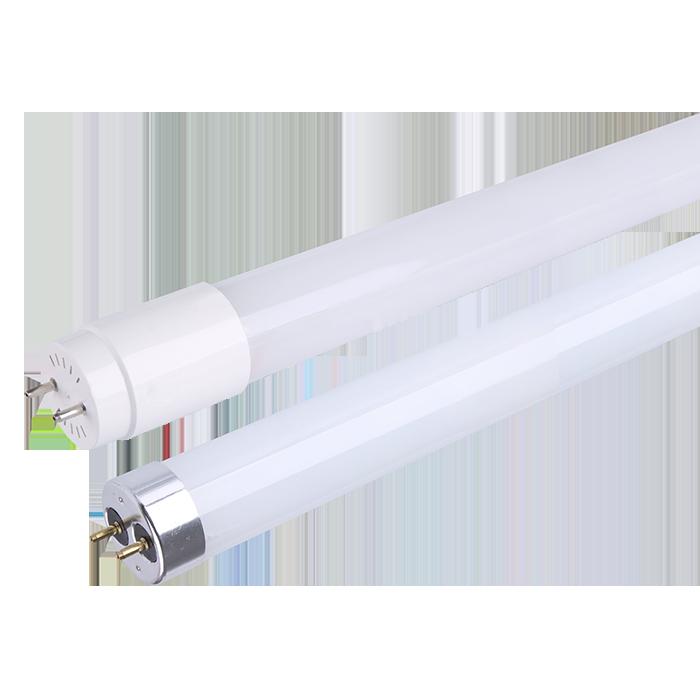 T8 LED Glass Tube Tybe A